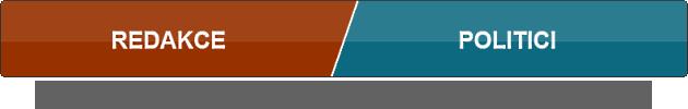 Parlamentní listy - logo