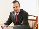 PhDr.  Marek Ženíšek, Ph.D.