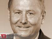 doc. PhDr. Miroslav Grebeníček, CSc.