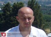 David Hynek