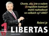 Libertas.cz