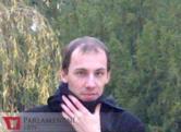 Josef Zahradník