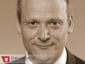 JUDr. Cyril Svoboda