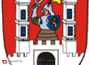 Tisková zpráva z 23. zasedání Zastupitelstva města Uherské Hradiště, konané dne