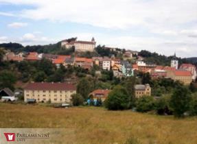 Tiskové prohlášení k odvolání kontrolního výboru města Vimperka