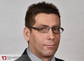 Pražské fórum primární prevence se zaměřilo na kyberprostor