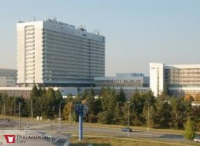 Chystá se ve skrytu další privatizace nemocnic?
