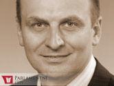 Mgr. Petr Gandalovič