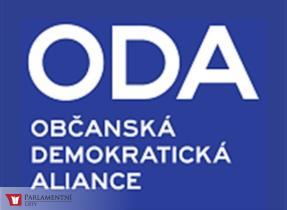 Mladí Češi nemají zájem podnikat, roste však počet úředníků