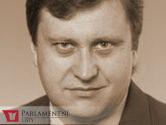Ing. Vladislav Vilímec
