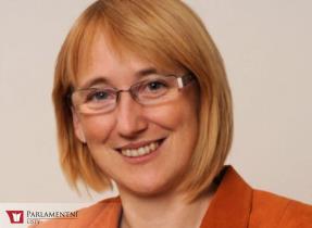 Vztahy mezi zemědělci a supermarkety bude řešit evropská legislativa