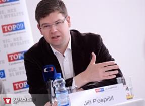 Šéf GIBS Murín podlehl mocenskému tlaku ze strany Andreje Babiše