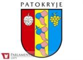 Patokryje [okres Most]