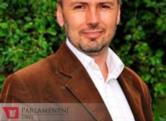 Roman Zikmund, MBA
