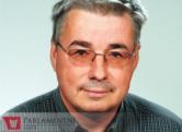 Mgr. Jan Dudek