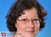 PhDr. Věra Žežulková