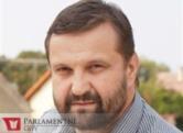 Ing. Petr Čuřík