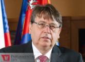 Bc. Lubomír Franc