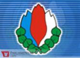 Národní strana
