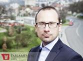 Ing. Petr Horálek