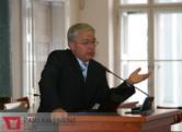 Jan Březina