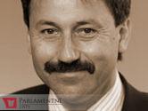 PhDr. Walter Bartoš, Ph.D., MBA