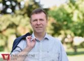 Ing. Stanislav Blaha