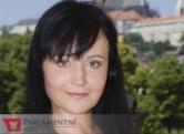 JUDr. Andrea Češková