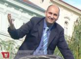 Bc. Robert Vašíček