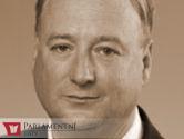 Ing. Karel Kratochvíle