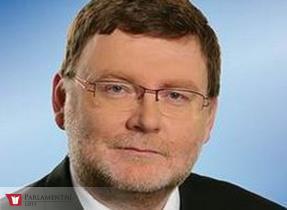 """Výsledek volby místopředsedů - kdo """"nepolíbí prsten"""", nemá na nic nárok"""