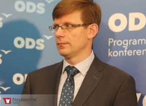Byrokratická zátěž se za vlády ANO a ČSSD zvýšila o 13 procent