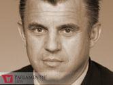 Ing. Miroslav Svoboda