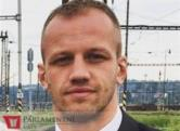 Zdeněk Pernica