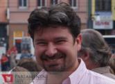 Petr Kratochvíl MBA.