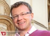 Mgr. David Šeich