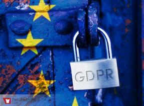 Evropský byrokratický strašák GDPR dopadne také na živnostníky!