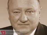 Mgr. Vítězslav Jandák