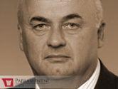 Ing. Pavel Suchánek