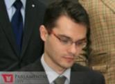 JUDr. Stanislav Polčák