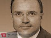 Ing. Jan Klas