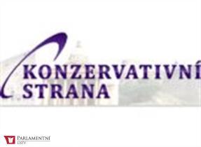Fond národního majetku a reforma penzijního systému