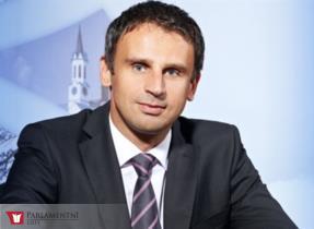 Platforma Zachraňme ČSSD vyzývá k mobilizaci v podzimních volbách