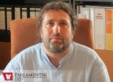 Miroslav Závada, MBA