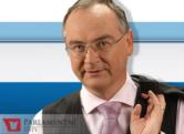 Ing. Roman Línek,, MBA