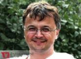 Mgr.  Karel Ptáček
