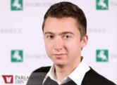 Maxim Kysil