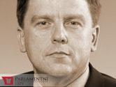 Ing. Miloslav Vlček