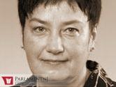 Dagmar Molendová