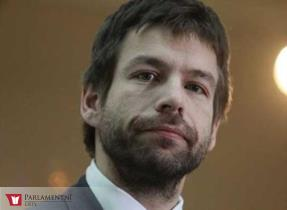 ČR se chce připojit k mnohostranným úmluvám co nejdříve